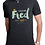 Thumbnail: I Slept With Fred T-Shirts