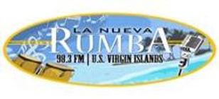 Rumba-98.3.jpg