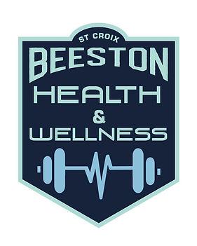 health and wellness vector.jpg