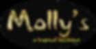 MollysLogo.png