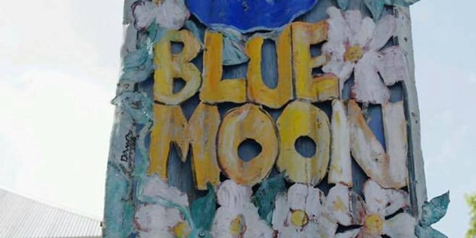 Blue Moon Flashback