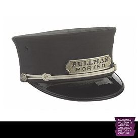 Pullmon Porter Hat.png