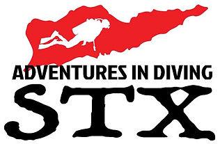 Adventures In Diving.jpg
