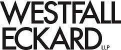 WESTFALL ECKARD logo BW-V.jpg