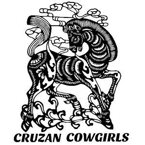 CruzanCowgirlsLogo.jpg