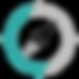 Xona Icon 512x512 Transparent.png
