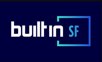 Top 16 Aerospace Companies San Francisco Bay Area