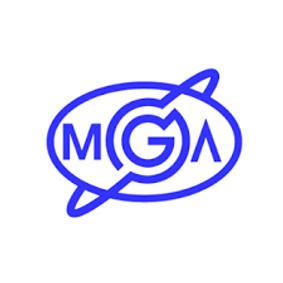 Multi GNSS Asia Commercial PNT Autonomy