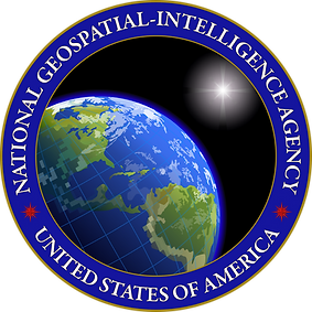NGA Accelerator Powered by Capitol Innovators