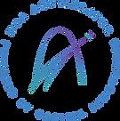 gI_83535_NGAA _ Primary Logo _ Color _ C