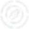 Xona Icon 512x512 Transparent - White.pn