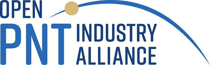 Open PNT Industry Alliance