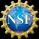 NSF_200.png