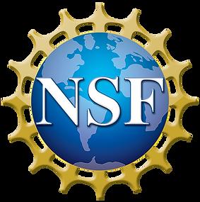 Xona is awarded a competitive NSF grant