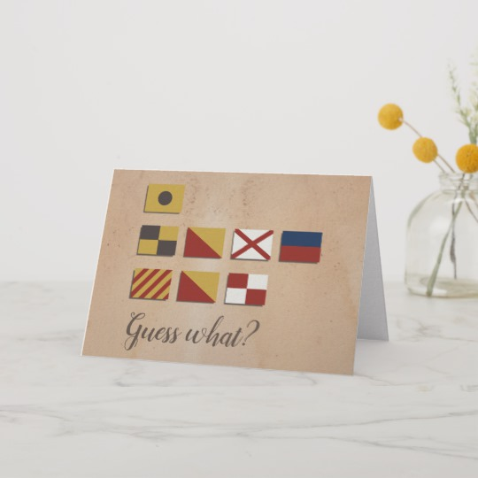 valentines_day_maritime_flags_i_love_you