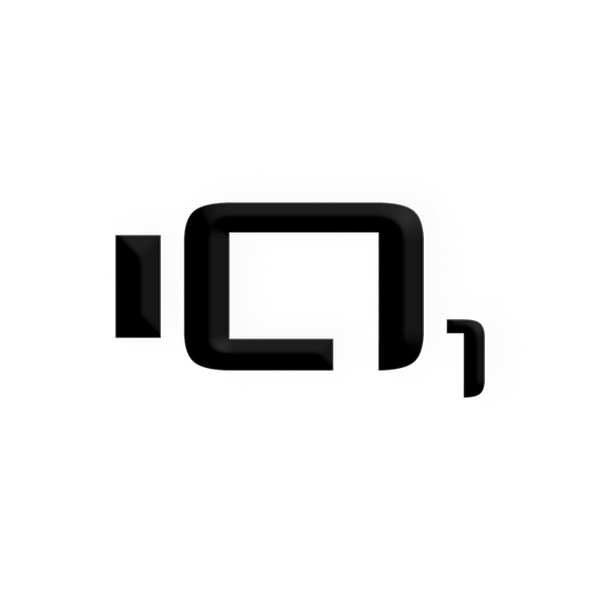 IQ1_Gloss_Onyx_transparent copy_mobile.p