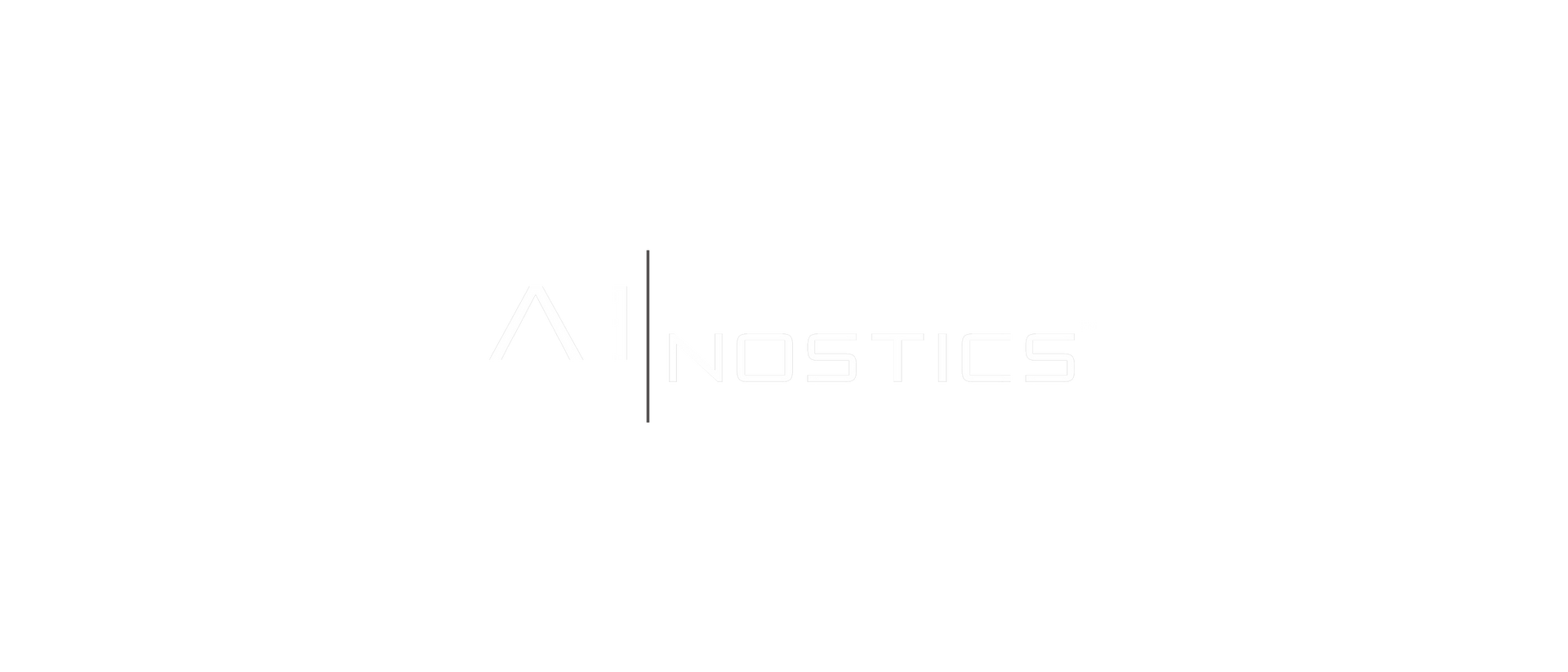 AINOSTICS_LOGO