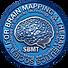 SBMT_logo_fnl_clr.png