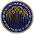 BMF logo 2018.png