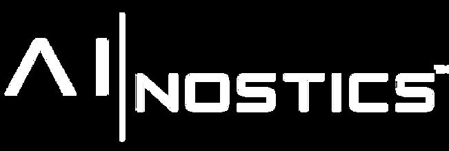 AINOSTICS_LOGO_white_Site_top_edited_edi