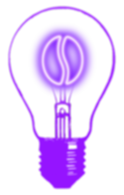 bulb_purple_noBkgnd.png