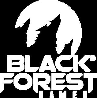 black forest games logo white.png