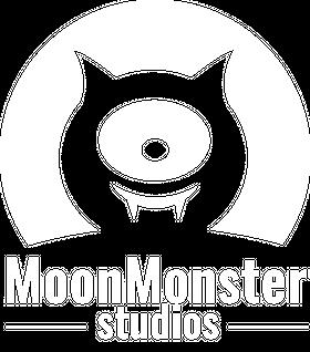 MoonMonster white.png