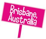 Cupcakes By K, Chermside, Brisbane Australia