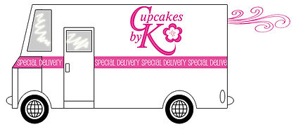 cupcake delivery brisbane cupcakes by k