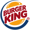 burger-king-logo-png--500.png