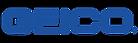 geico-logo-1118x350.png