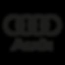 audi-company-vector-logo-400x400.png