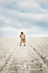 saltflats-2.jpg