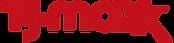 1200px-TJ_Maxx_Logo.svg.png