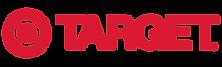 vector-target-logo-5.png