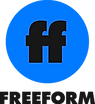 download-freeform-blue-black-sanstagline