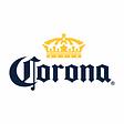 Corona-Extra-beer-logo-512x512.png