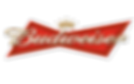 budweiser-beer-logo-png-0.png