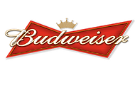 budweiser-beer-logo-png-0.png