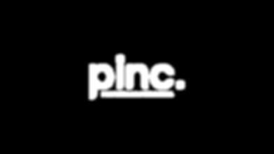 logo para ppt-11.png