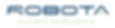 Logo Simplificacion-03.png