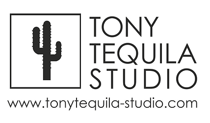 Logo Tony Tequila Studio copy.png