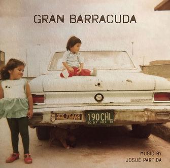 Disco_Gran_Barracuda_8_01.jpg