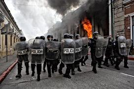 FOTO GUATEMALA 1.jpeg