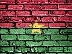 FOTO BURKINA FASO.jpg