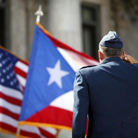 Portorico, referendum per diventare la 51° stella Usa