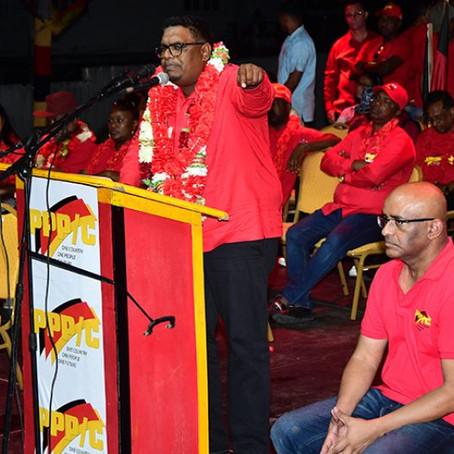 Guyana, vincono i comunisti. Quale futuro per il petrolio?