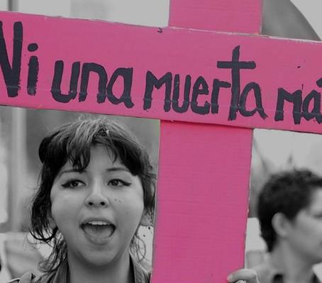 L'America Latina spiegata da Rodrigo Andrea Rivas