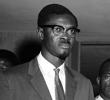 Patrice Lumumba, 95 anni fa nasceva il leader del Congo indipendente