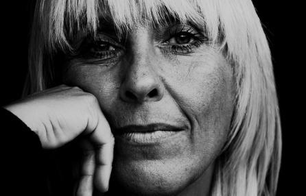 Geraldina Colotti, femminismo e lotta di classe in Venezuela